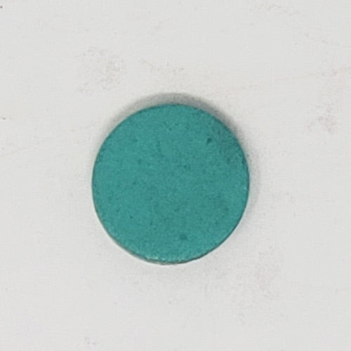 2103 - Locking Nut Gasket - 150