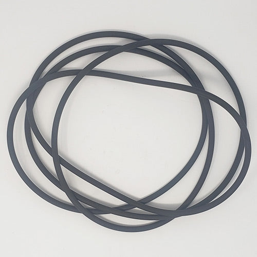 2202 - Ton Viton O-Ring