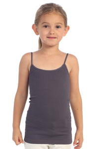 TWEEN RIB CAMI TOP