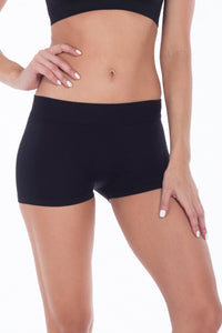 LOVE DANCE STUD BOYSHORTS