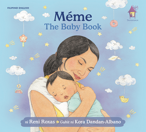 MÉME: The Baby Book