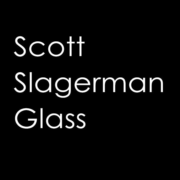 Scott Slagerman Glass