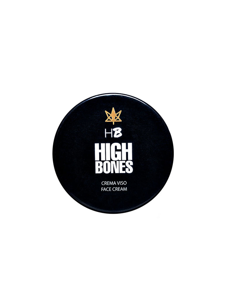 HIGH BONES FACE CREAM