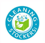 Cleaning Stockers