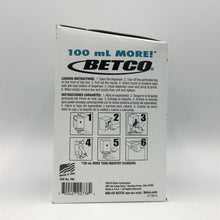Load image into Gallery viewer, Betco Advanced Alcohol Gel Sanitizer Refill - 70% Alcohol