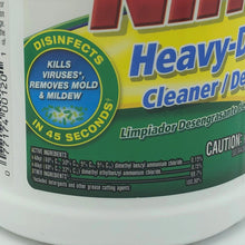 Load image into Gallery viewer, Spray Nine Heavy-Duty Disinfectant-Cleaner-Degreaser - 32 Fl Oz