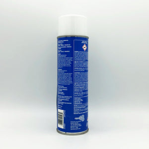 Appeal Glass Cleaner - 19oz.