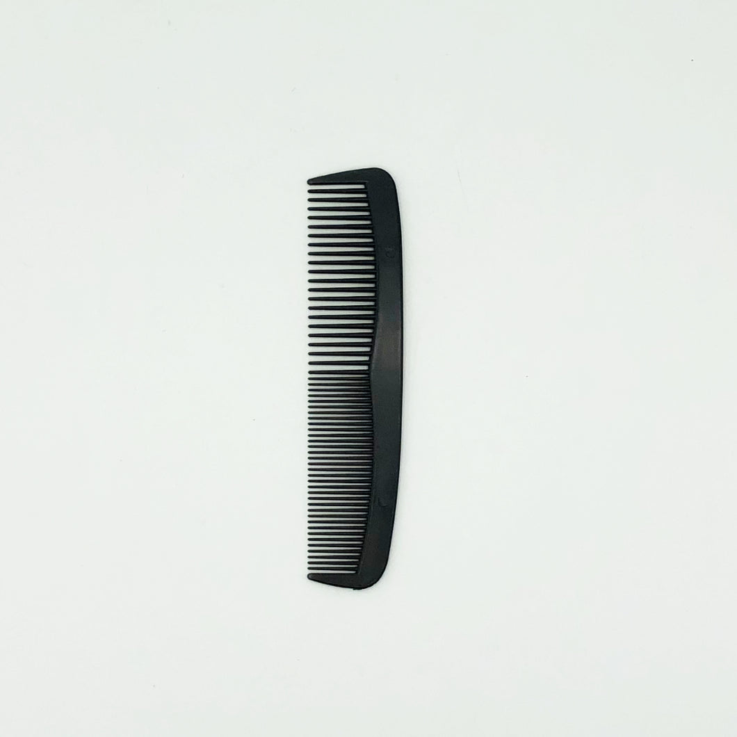Comb (Pack of 3)
