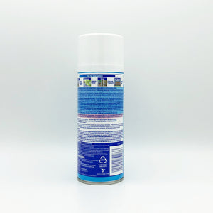 Lysol Disinfectant Spray - 12.5oz