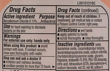Load image into Gallery viewer, Highmark Antibacterial Hand Soap (Pack of 2)