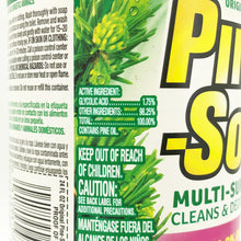 Load image into Gallery viewer, Pine-Sol Multi-Surface Cleaner - 24 Fl Oz