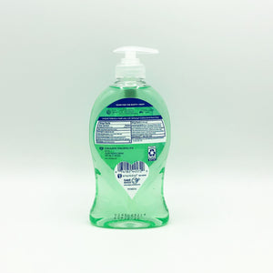 Softsoap Antibacterial Hand Soap - 11.25 oz. (Fresh Citrus)