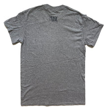 Load image into Gallery viewer, Dr. Ape - Grey T Shirt