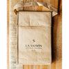 Napa Valley Lunch Bags