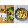 La Saison® Thanksgiving Salad Kit Delivered