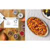 La Saison® Thanksgiving Sweet Potato Kit Delivered