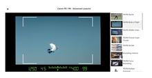 Load image into Gallery viewer, Canon R5 / R6 Crash Course Tutorial Camera Training Video!