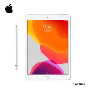 Apple iPad 10.2 inch 32G Apple Authorized Online Seller