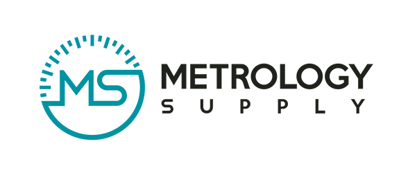 Metrology Supply