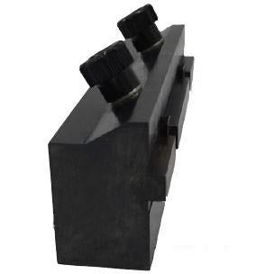 Dorsey - Machinable Fixture Blocks