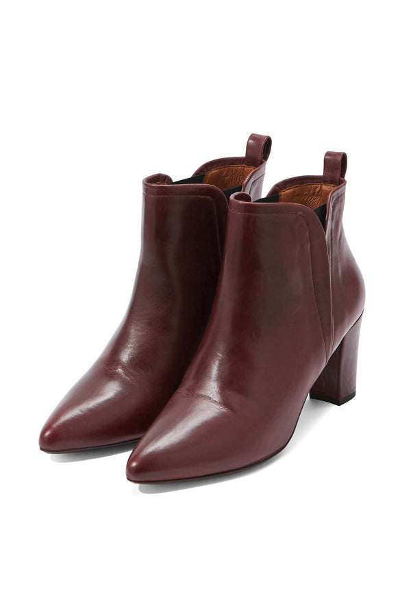 bottines-eline-bordeaux