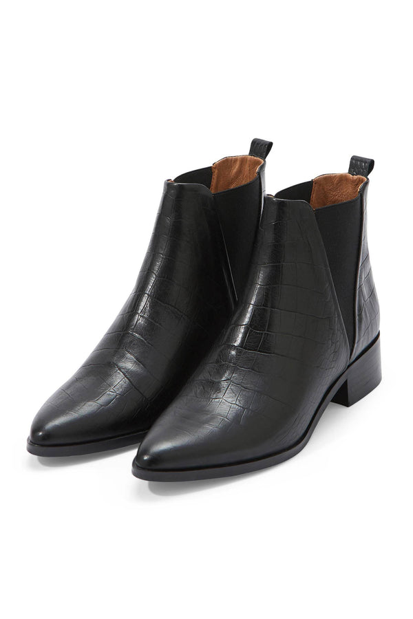 bottines-michka-noires