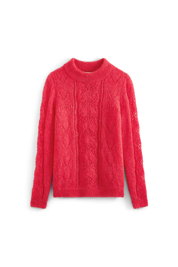pull-colombe-rouge