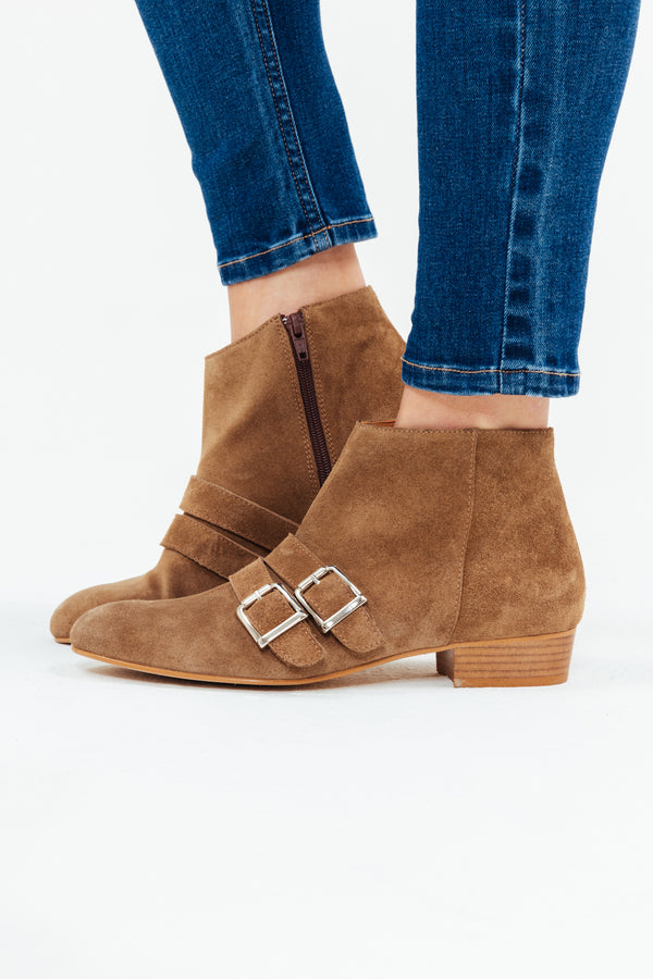 bottines-esther-beige