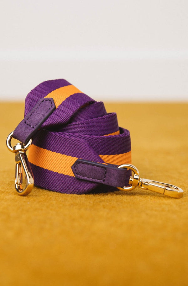 anse-textile-violet-et-orange