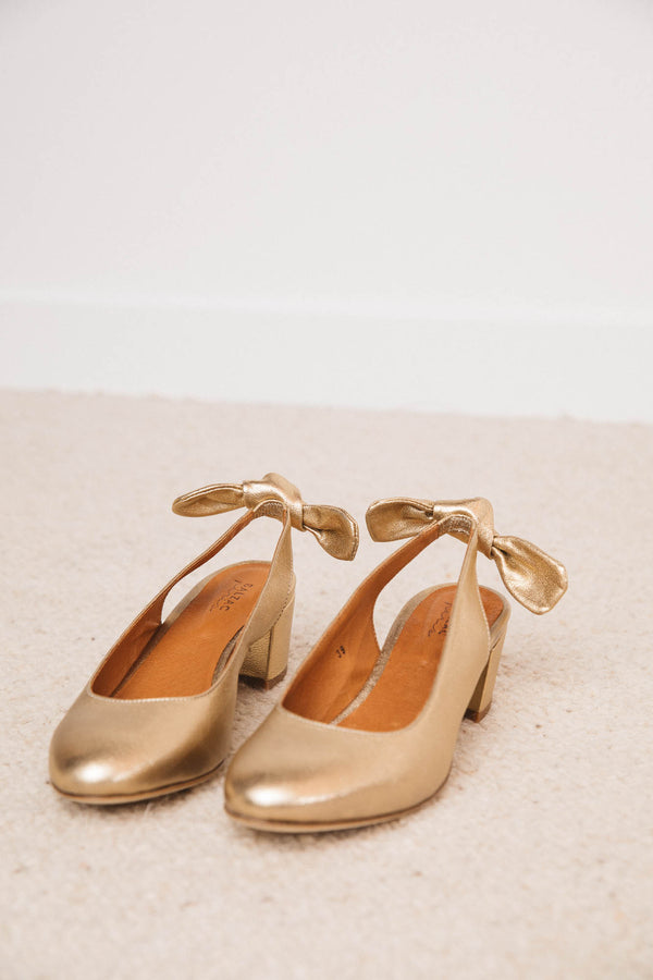 babies-odette-dore-clair-light-gold