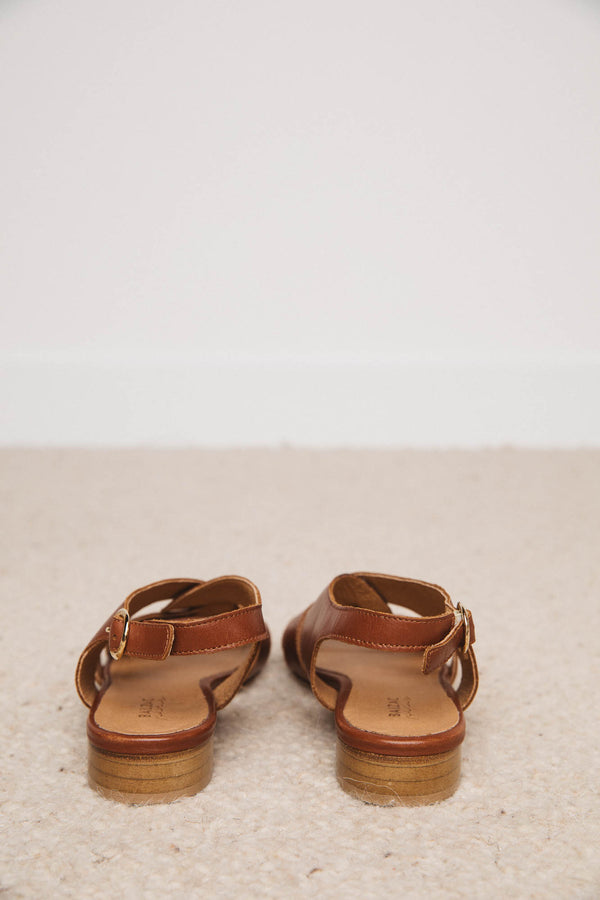 camel-myriam-crossed-sandals-camel