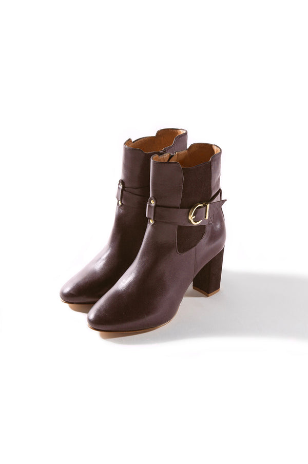 bottines-ernesta-bordeaux