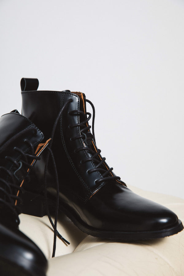 bottines-basile-noires