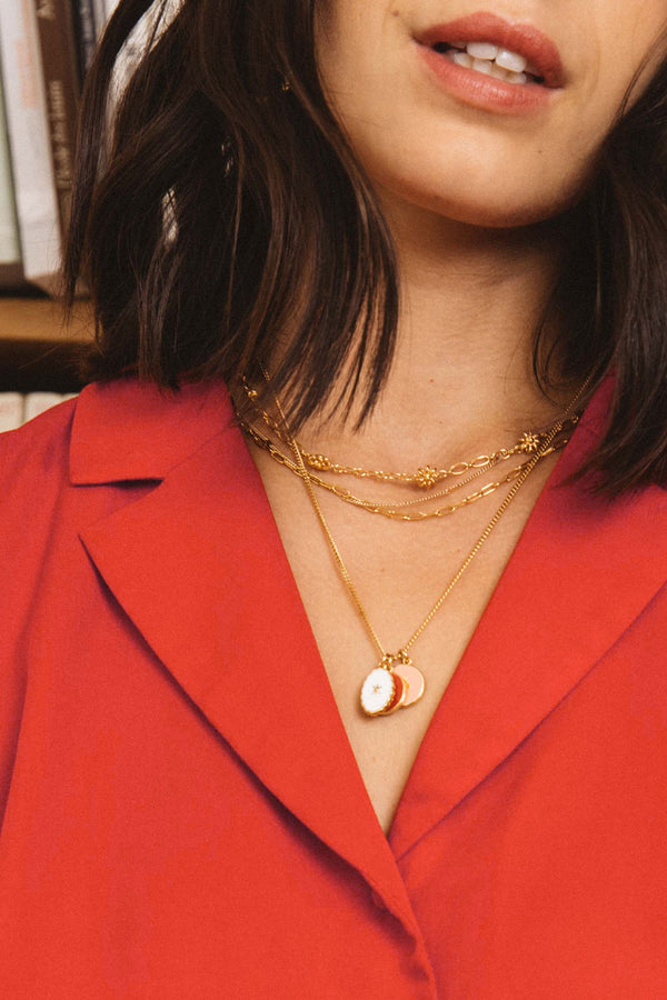 collier-renaud-rose