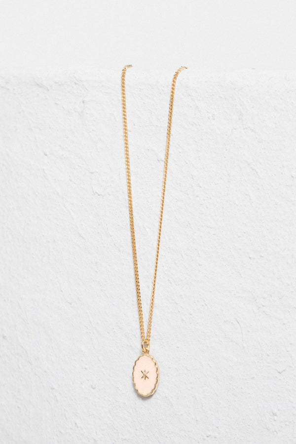 collier-renan-rose-pale