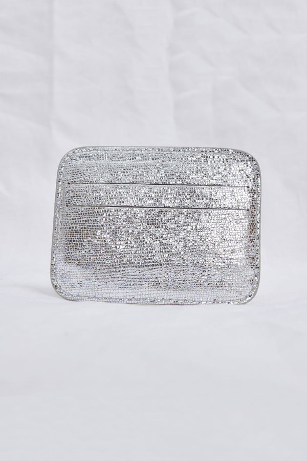 cyrill-silver-card-holder