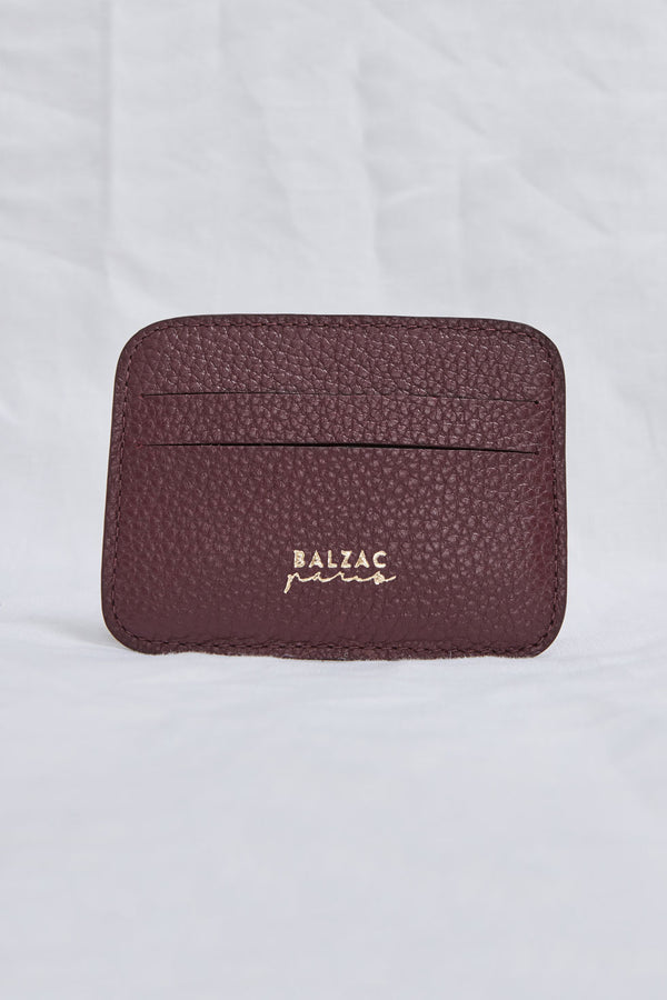 cyrill-burgundy-card-holder
