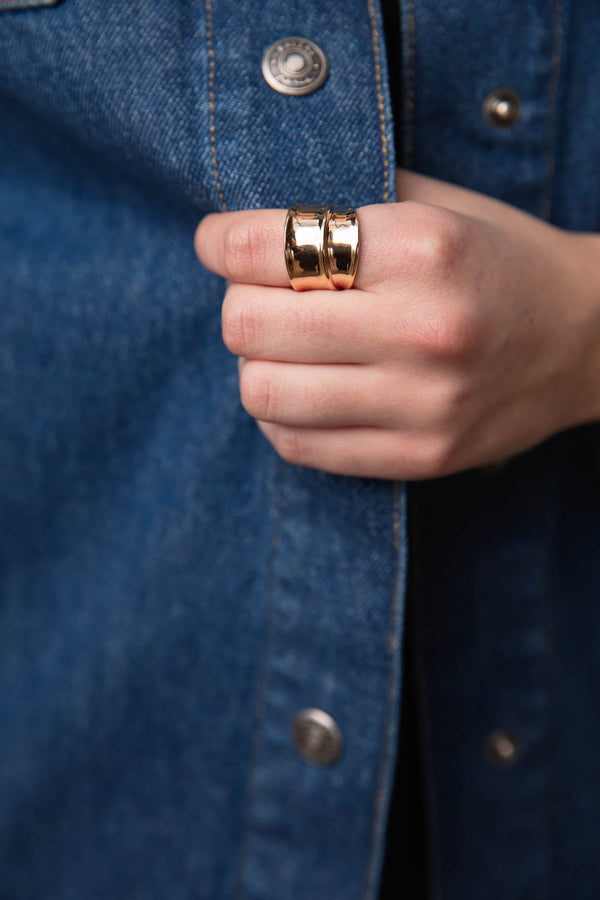 golden-betina-ring