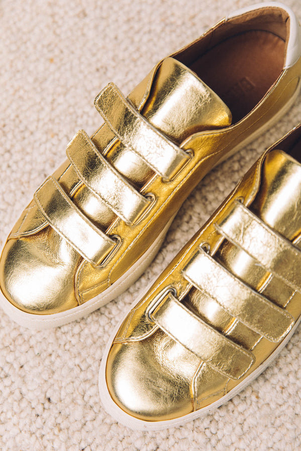 honore-sneakers-golden