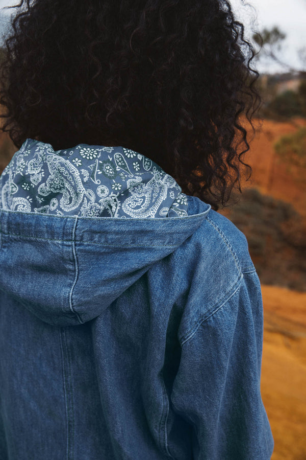 voyage-medium-blue-and-bandana-print-jacket