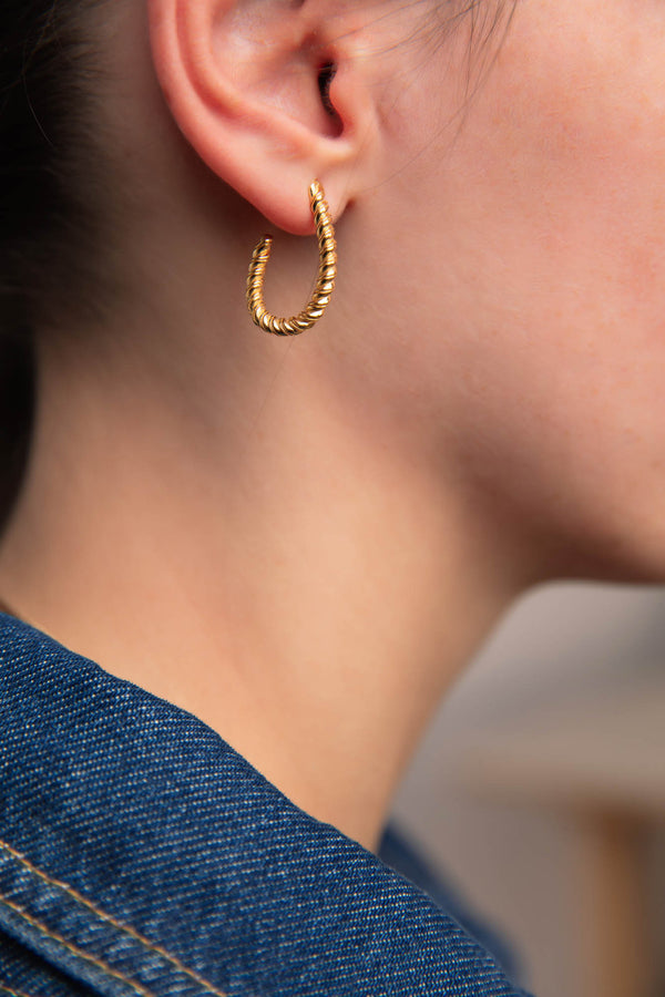 golden-titia-earrings