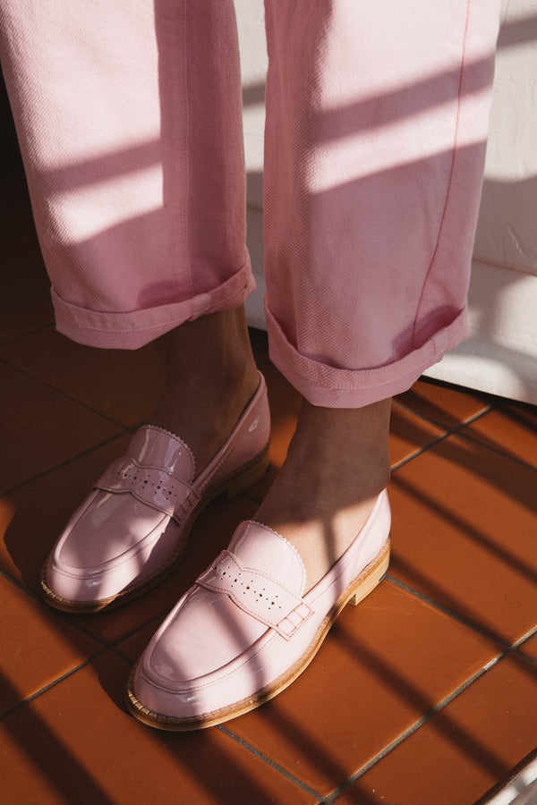 pink-comedie-loafers