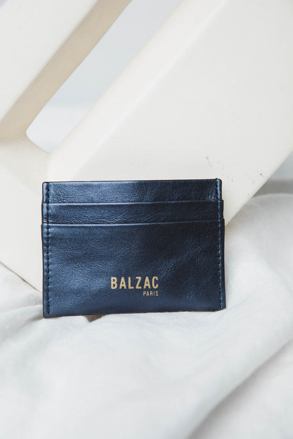 metallic-blue-julian-card-holder