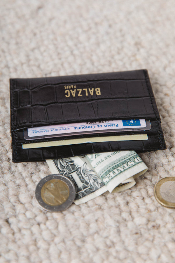 embossed-black-julian-card-holder