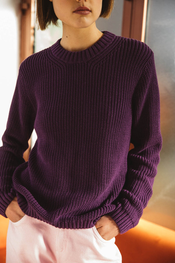 pull-ruby-violet