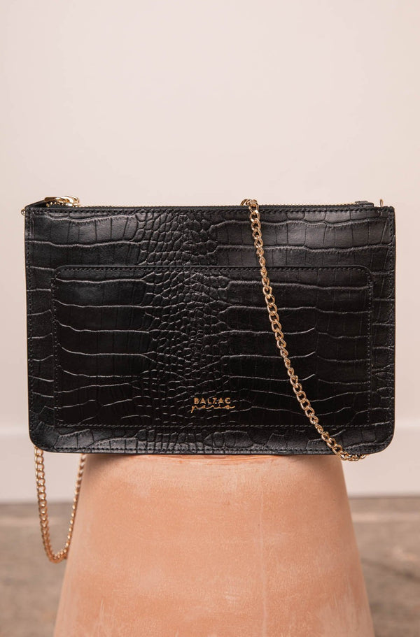 embossed-black-davani-bag