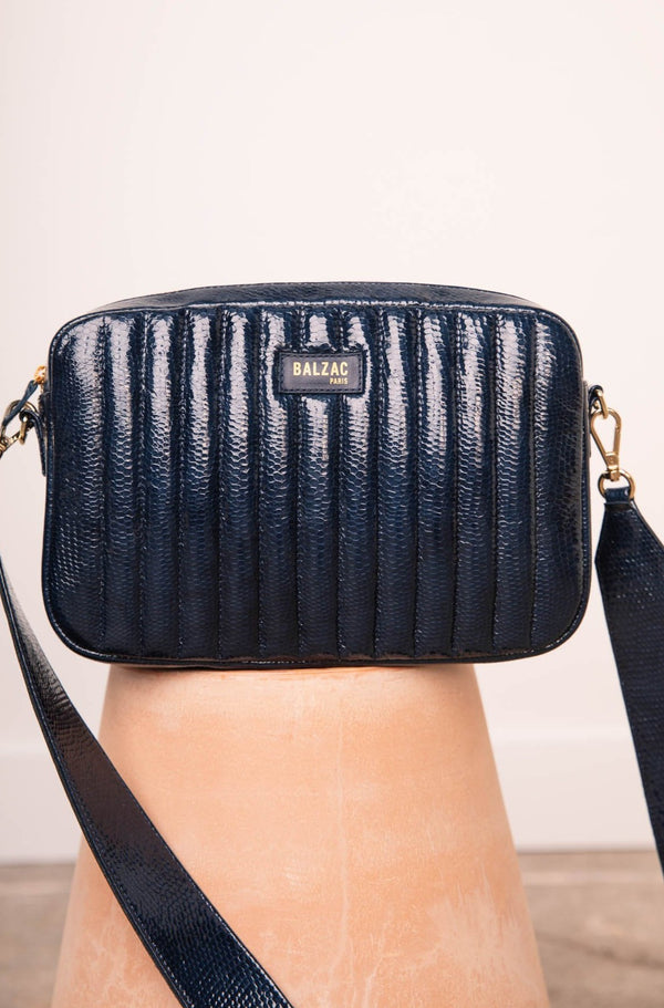 varnished-blue-grand-cesar-bag