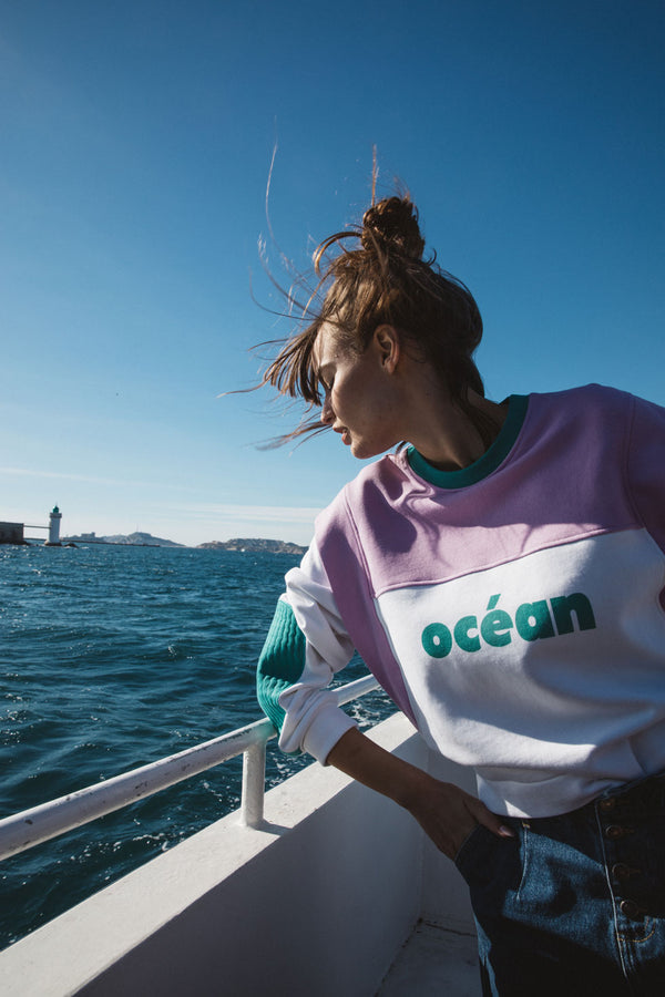sweat-ocean-tricolore