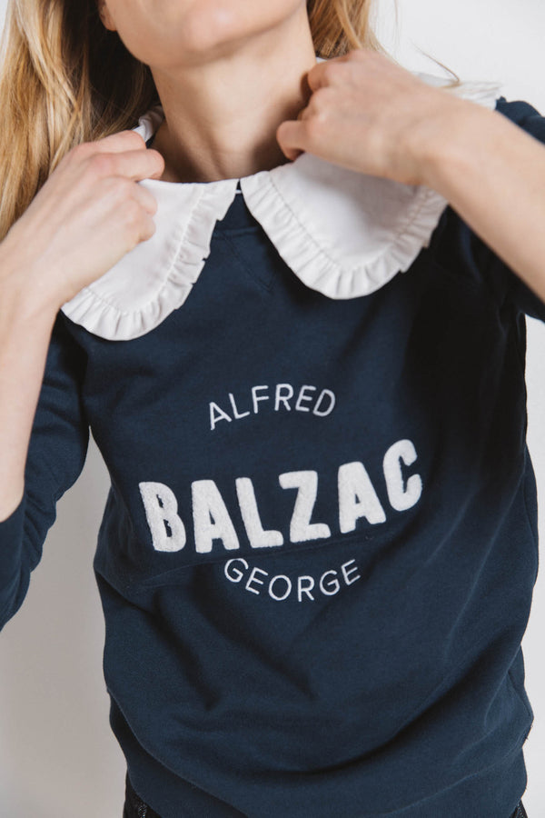 navy-alfred-george-literary-sweat-shirt