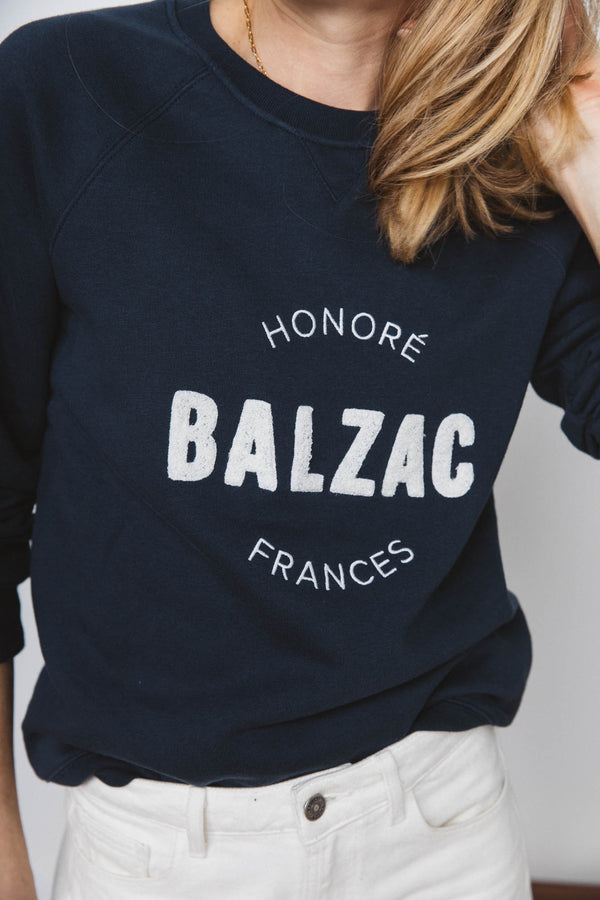 sweat-shirt-litteraire-honore-frances-marine